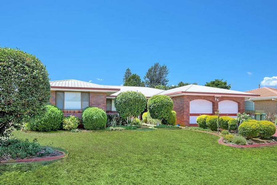 myhouse realty Toowoomba > Buying > Properties for Sale