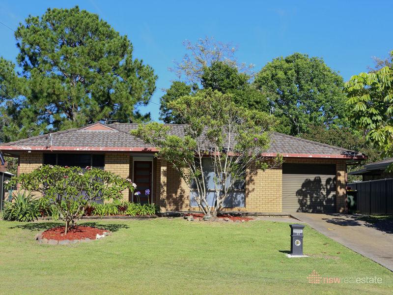 23 Grant Close, Coffs Harbour > NSW Real Estate