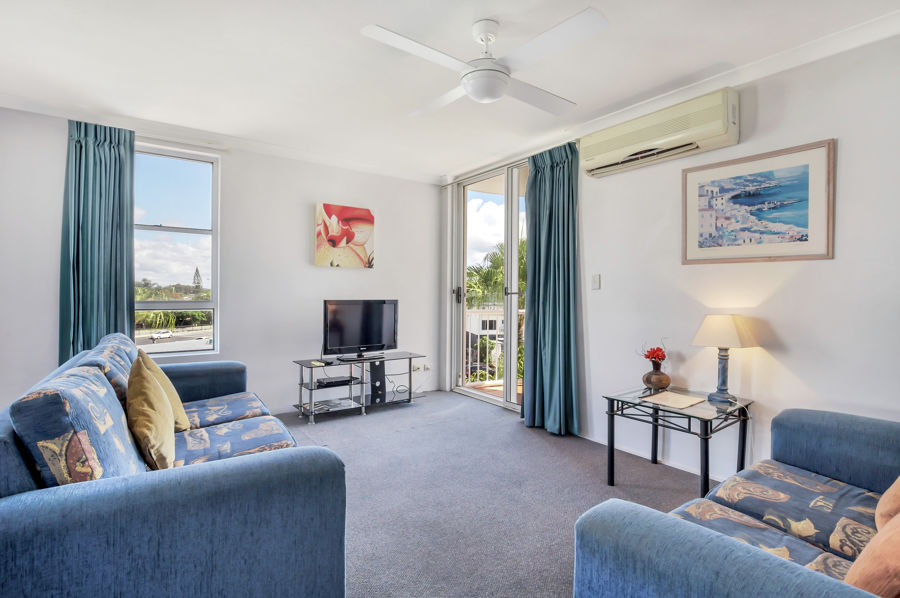 Property Sold In Nobby Beach