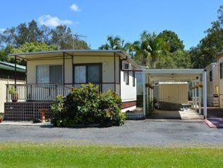 Cardow & Partners Property Urunga > Buying > Recent Sales
