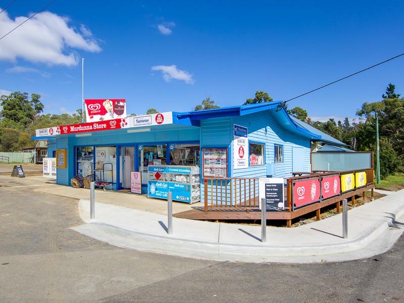 Rental Properties Port Arthur Tasmania