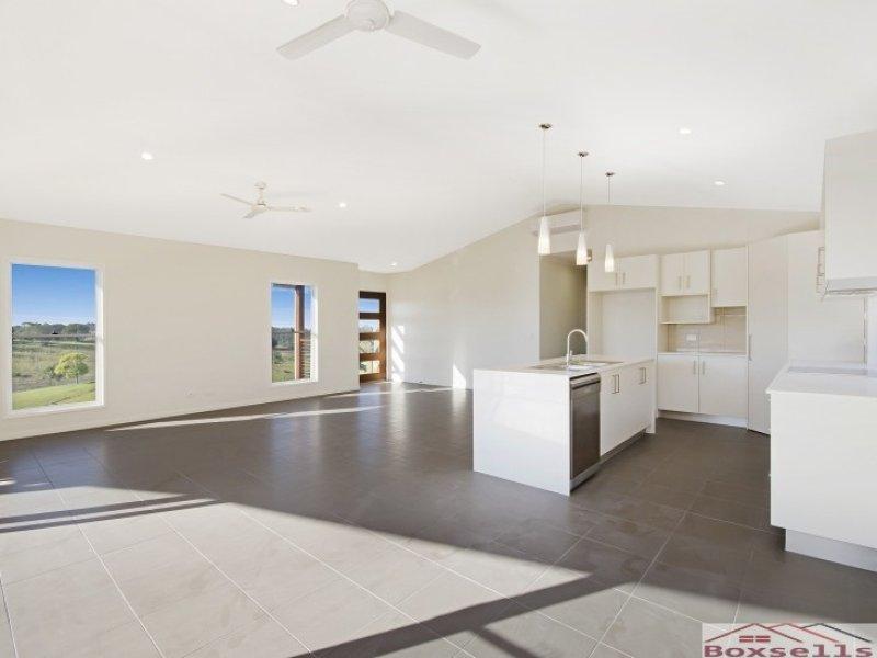 Commercial Kitchen Auctions Sunshine Coast